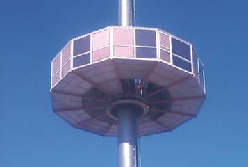 Tower 360 3